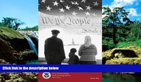 Must Have  Citizen s Almanac: Fundamental Documents, Symbols And Anthems Of The United States