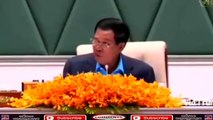 Khmer  News Today, Khmer Upload  News, 22 October  2016, Khmer Politics Upload  News 2016