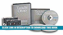 [Free Read] Toyota Production System on Compact Disc: Beyond Large-Scale Production Free Online