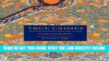 [PDF] FREE True Crimes in Eighteenth-Century China: Twenty Case Histories (Asian Law Series)