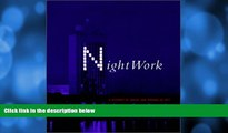 READ book  Nightwork: A History of Hacks and Pranks at MIT  BOOK ONLINE