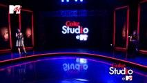 Aaj Jaane Ki Zidd,Ramya Iyer and Rupmatii Jolly,Coke Studio @ MTV,S01,E07 - YouTube