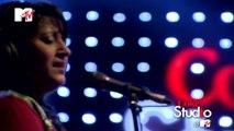 Aaja Sapne Saja Ja,Lesle Lewis & Kavita Seth,Coke Studio @ MTV,S01,E09 - YouTube