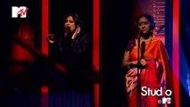 Aesian Nighawan,Richa Sharma & Bombay Jayashri,Coke Studio @ MTV,S01,E05 - YouTube