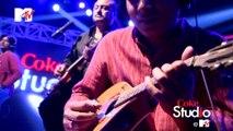 Coke Studio @ MTV Theme music,Lesle Lewis& Others,Coke Studio India,S01,E09 - YouTube