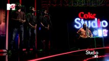 Allah Hi Rehem,Shankar Mahadevan,Coke Studio @ MTV,S01,E02 - YouTube