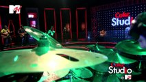 Dilruba in HD - Kailash, Coke Studio @ MTV Season 1 - YouTube