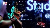 Bihu Naam(Pak Pak) in HD - Papon, Coke Studio @ MTV S01 - YouTube