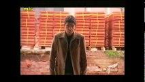 Ν. ΚΟΥΡΚΟΥΛΗΣ-ΤΑ ΠΑΙΔΙΑ ΤΩΝ ΦΑΝΑΡΙΩΝ video clip