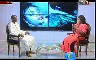 Sortie : Ousmane Sonko affaire petro tim et Franck Timis