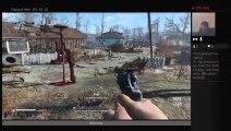 Fallout 4 w/Khaos Force (7)