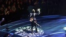 Muse - Dead Inside, London O2 Arena, 04/14/2016