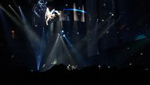 Muse - Dead Inside, London O2 Arena, 04/15/2016