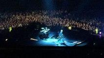 Muse - Dead Inside, Glasgow SSE Hydro, 04/17/2016