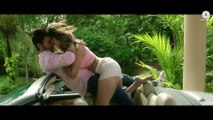 Pyaar De - Beiimaan Love _ Sunny Leone & Rajniesh Duggall _ Ankit Tiwari _ Romantic Love Song