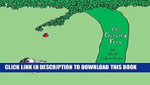 [EBOOK] DOWNLOAD The Giving Tree GET NOW