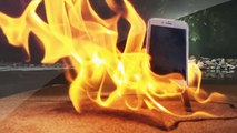 Top 7 Craziest iPhone 7 Destruction Videos! (Flame Thrower, Helicopter, Hammer)