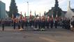 82e congrès départemental des sapeurs-pompiers