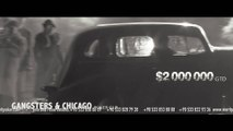 """Gangsters & Chicago Poker Cup """"One Day"""""""