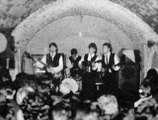 The Beatles - Kansas City / Hey, Hey, Hey, Hey!