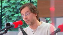 Pierre Lefébure (CNRS) : les médias au service des primaires