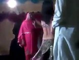 Private home made Hot Dance at Pathan Wedding | Desi Mujra Dance Parties| 2016 Latest | HD |