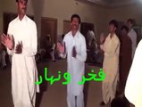 ludi dance on wedding in chakwal
