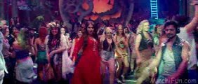 The Breakup-Full HD Video Song (Ae Dil Hai Mushkil)-By Arijit Sing & Badshah 2016