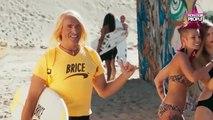 Jean Dujardin critiqué dans Brice de Nice 3, Bruno Salomone le défend (Vidéo)