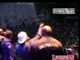 StreetLive-Fete De La Goutte D'Or 2007
