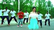 Rupali Pardar Gan (রুপালি পর্দার গান) | Episode 289