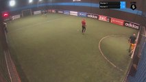 Equipe 1 Vs Equipe 2 - 23/10/16 14:43 - Loisir Villette (LeFive) - Villette (LeFive) Soccer Park