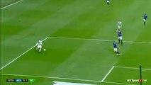 Moussa Dembele Amazing Goal HD Rangers 0 - 1 Celtic 23.10.2016