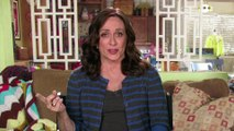 "IR Interview: Patricia Heaton For ""The Middle"" [ABC]"