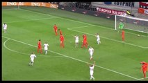 Top 10 Funny Epic Own Goals in Football History HD