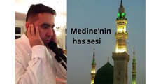 Metin Demirtas. Adhan Madinah. Medine ezan. Azan Madinah. Sheikh Essam Bukhari makami.Muazzin Madinah Sheikh Essam Bukhari imitation. Azan Madinah Munawwarah mp3. Adhan Madinah mp3. Mescidi Nebevi ezan. Aglatan ezan - Medine ezani. Arap makami ezan.