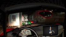 Driveclub VR - Course de nuit en Inde