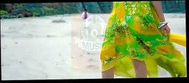 GulPanra Feat Shan Khan Pashto New Song Sta da Ishq Baranona song 2016