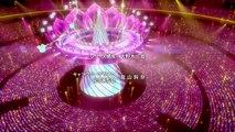 アイドルメモリーズ 第4話 「アイドルの資質」Idol Memories - 04 HD