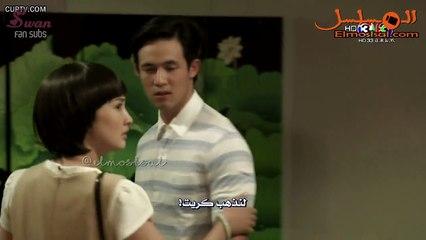 دراما الحلقة 07 Mafia Luerd Mungkorn S4 –