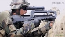 U S Special Forces in Heavy Firefight - Combat Footage - video