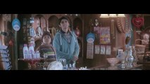 Tata Sky Daily Recharge all Parts Full Ad Official HD IPL 2015_HD