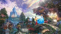 Official Stream Movie Cinderella Full HD 1080P Streaming For Free