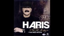 Haris Dzinovic - Mustuluk - (Audio 2011) HD