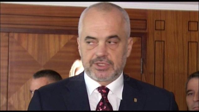 Rama takon shqiptarët e Preshevës: Lugina, zhvillime pozitive - Top Channel Albania - News - Lajme