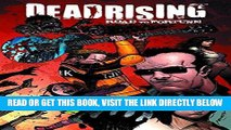 [FREE] EBOOK Dead Rising: Road to Fortune BEST COLLECTION