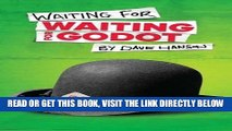 [Free Read] Waiting for Waiting for Godot Free Online