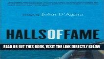 [Free Read] Halls Of Fame Full Online