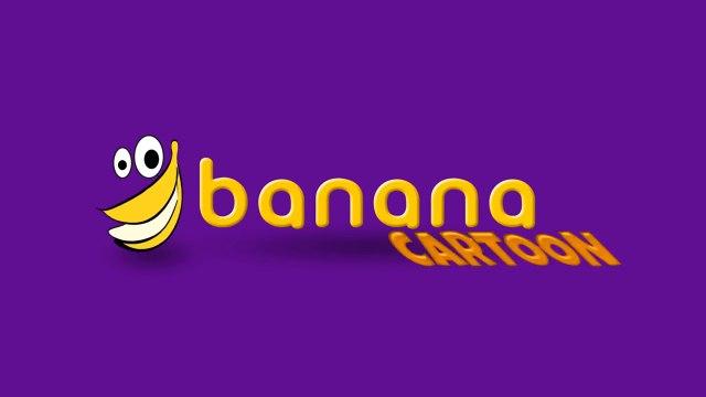 Minions Banana Balloon Strings Funny Cartoon ~ Minions Mini Movies 2016 HD 1