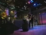 Chris Rea - Road To Hell - David Letterman 25.5.1990.dkly`